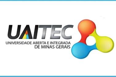 Cursos on-line gratuitos da Uaitec impulsionam conhecimentos digitais