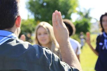 Lei que cria Semana Municipal do Escoteiro será votada na Câmara hoje