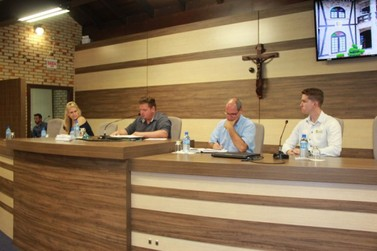 Atraso nas obras do PAC Nova Brasília é debatido no Legislativo