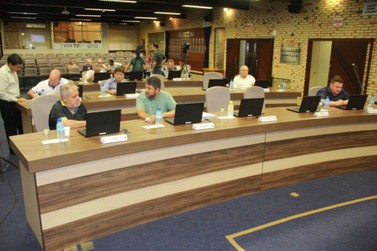 Polêmica não faltou em decorrência da revogação de decreto do IPTU