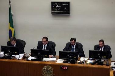 Quinta Turma do STJ rejeita habeas corpus preventivo de Lula