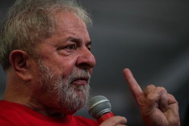 TRF4 julga hoje recurso da defesa de Lula contra condenação