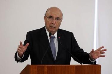 Após reunião, nome de novo ministro da Fazenda permanece indefinido