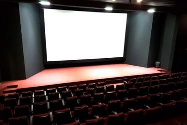 Havan e Cine Gracher apresentam novas salas de cinema em Indaial