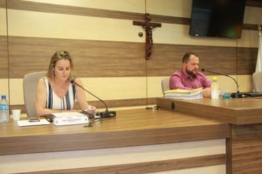 Samae burlou processo seletivo, conclui CPI da Câmara de Vereadores