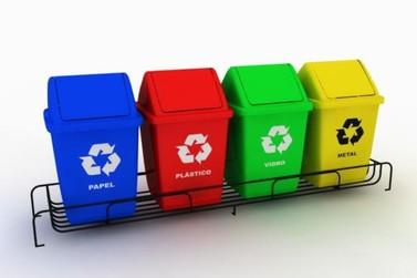 Acibr promove Dia D do Ecoponto