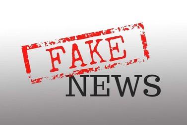 Confira um passo a passo para você nunca cair nas fake news