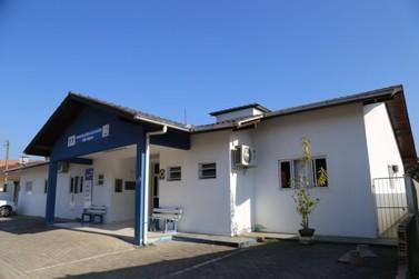 Guabiruba abre processo seletivo para contratação de médicos