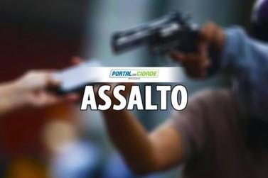 Homem fica ferido ao reagir a assalto em sua residência, no Limoeiro