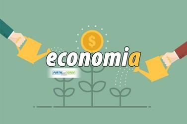 Sebrae promove 10ª edição Semana do Microempreendedor Individual