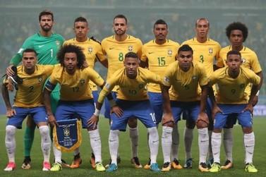 Governo federal flexibiliza expediente de servidores durante a Copa do Mundo