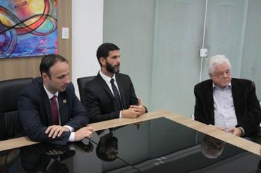 Prefeitura de Brusque cobra IGP sobre nomeação de médicos aprovados em concurso