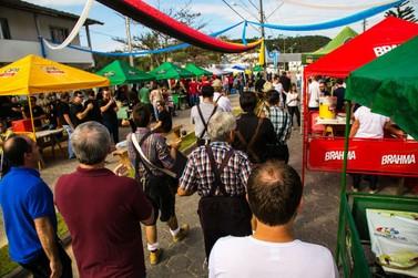 14ª Stadtplatzfest é repaginada para atender grupos inscritos e visitantes