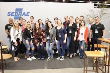 Associados da AmpeBr participam de Missão Empresarial em São Paulo