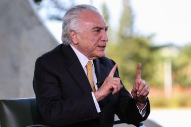 Brasil passará comando da CPLP a Cabo Verde