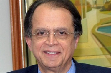 Caio Luiz de Almeida Vieira de Mello será o novo ministro do Trabalho