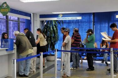 Governo publica decreto que antecipa parcela do 13º para aposentados