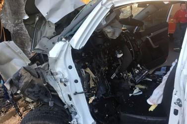 Identificada vítima fatal de acidente na Beira Rio