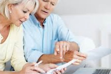 INSS adota medidas para facilitar solicitação de benefícios pela internet