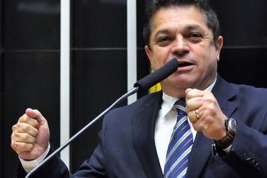 Mesmo preso, João Rodrigues (PSD) tem candidatura à reeleição homologada em SC