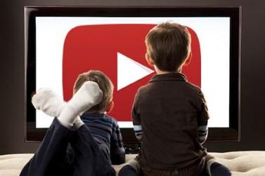 Ministério Público investiga como dados de crianças são tratados pelo YouTube