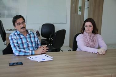 Prefeitura deve ampliar em 30% oferta de exames básicos nas Unidades de Saúde