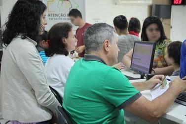 Prefeitura firma parceria com Univali para melhor distribuição de medicamentos
