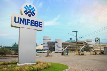 """Unifebe promove debate sobre """"O poder"""" aberto a comunidade"""