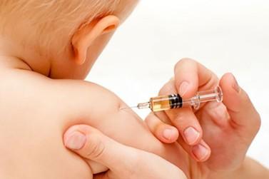 Dia D de vacinação é neste sábado (18) em Brusque