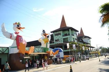Dia Dos Pais, artes e cultura marcam este fim de semana em Brusque e região
