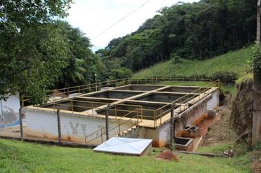 Estiagem prolongada causa falta de abastecimento em Brusque e Samae emite alerta