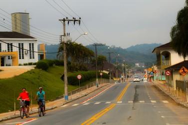 Guabiruba sedia 1° Fórum de Mobilidade Urbana aberto a comunidade