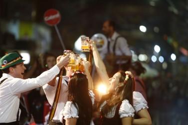Inscrições para desfile e realeza da 33ª Fenarreco abrem nesta sexta (10)