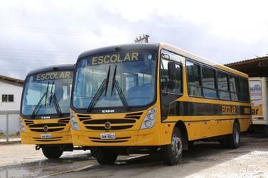 Inscrições para transporte universitário de Guabirura vão até amanhã (3)