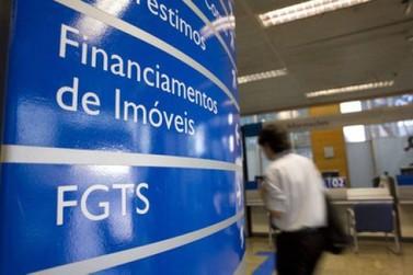 Novas regras para empréstimos consignados permitirá descontos direto no FGTS
