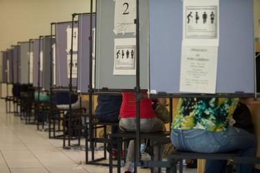 Prazo para pedir 2ª via de título eleitoral termina hoje (8)