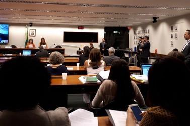 Projeto de Lei concede segurança jurídica à universidades comunitárias