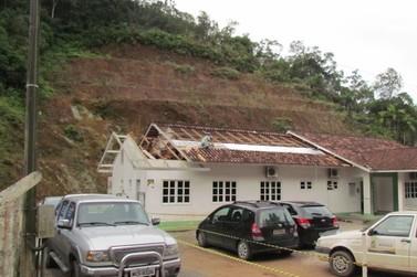 Unidades de Saúde dos bairros Poço Fundo e Santa Terezinha são revitalizadas