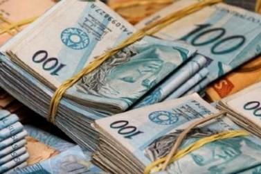 Brasil arrecada mais de R$ 109 bilhões em tributos em agosto