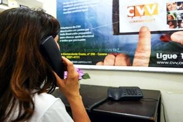 CVV Brusque abre inscrições para curso de voluntários
