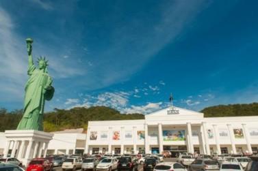 Havan responde presidenciável Cabo Daciolo (Patriota) nas redes sociais