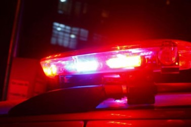 Homem é preso por embriaguez ao volante, no Paquetá