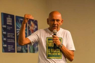 Luciano Hang anuncia que Havan deve vender coletes balísticos após eleições