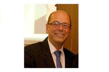 Morre o médico Paulo Roberto Webster, vice-presidente da Unimed Brusque