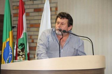 Após vazamento de áudio presidente do Sintimmmeb pede desculpas a Bolsonaristas
