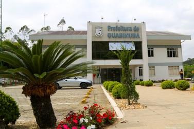 Guabiruba promove ações no Dia do Empreendedor, comemorado nesta sexta-feira (5)