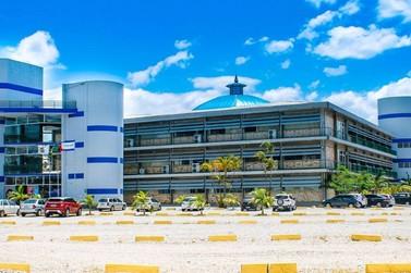 Inscrições para vestibular de Medicina da Unifebe encerram na próxima semana