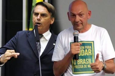 MPT-SC processa Havan por coagir funcionários a votar em Jair Bolsonaro (PSL)