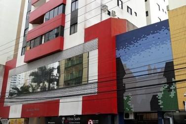 Três são presos por aplicar golpe do bilhete, em Balneário Camboriú