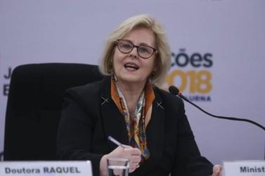 TSE pede clima de paz a representantes das campanhas de Haddad e Bolsonaro